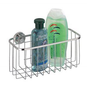 Universalkorb, Badewanne zur Dusche Zubehör