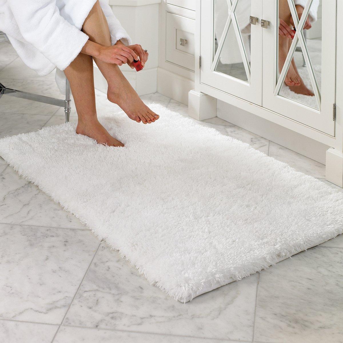 badezimmer zubeh r badewanne zur dusche umbau testsieger. Black Bedroom Furniture Sets. Home Design Ideas