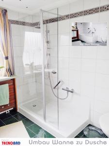 badewanne zur dusche machen badewanne zur dusche umbau testsieger. Black Bedroom Furniture Sets. Home Design Ideas