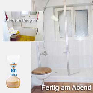 badewanne zur dusche badewanne zur dusche umbau testsieger. Black Bedroom Furniture Sets. Home Design Ideas