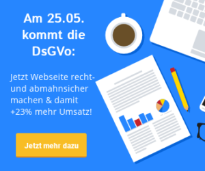 dsgvo-konform, datenschutz-grundverordnung